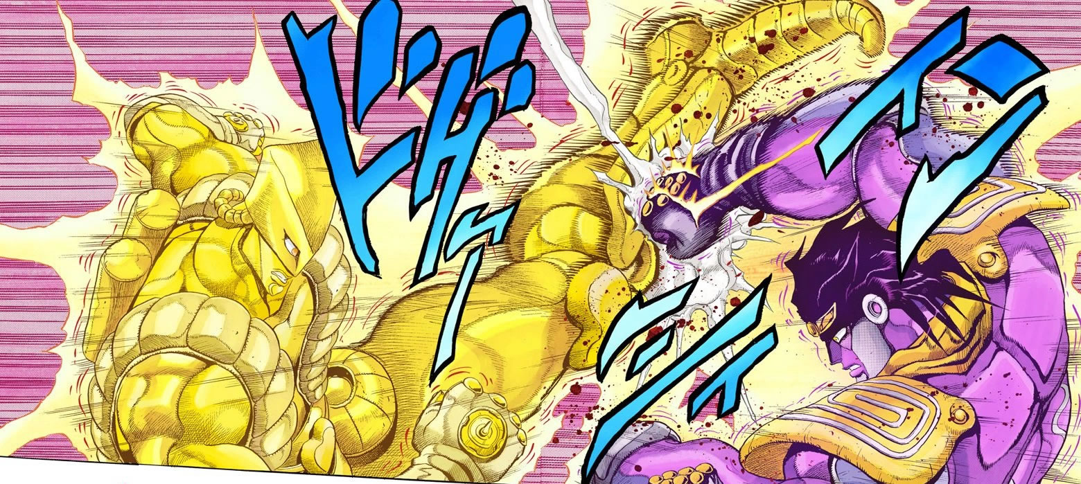 Jojo S Bizarre Adventure Yoshihiro kira died of cancer before the start of the series, which activated his stand, atom heart father. chsserver01 org